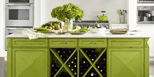 Heres How To Design A Kitchen That Will Make Your Friends Green With Envy