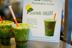 Jamba Juice.com : St Regis Princeville Spa Menu Jamba Juice Philippines Pin By Ashley Porter On Yummy Foods Juice Recipes Winecom Coupon Code Free Shipping Toloache Delivery Coupons Giftcards Two Fundraiser Gift Card Smoothie Day Forever 21 10 Percent Off Bestjambajuicesmoothie Dispozible Glass In Avondale Az Local June 2019 Fruits And Passion 2018 Carnival Cruise Deals October Printable 2 Coupon Utah Sweet Savings Pinned 3rd 20 At Officemax Or Online Via Promo