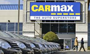 CarMax Partners With RepairPal | Fleet News Daily Glenn Ford Lincoln New Dealership In Nicholasville Ky 40356 Sherold Salmon Auto Superstore Rome Ga Used Cars Trucks Carmax Buying Your Car Questions Florida Sportsman Dallas Tx Allen Samuels Vs Cargurus Sales Merchants A Car Dealer Manchester Nh Will Beat Any Trade Ranger Reviews Research Models Carmax Kuwait Certified National Used Opens Lynnwood Heraldnetcom Awesome Chevy 7th And Pattison