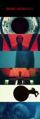 Scarface Bathtub Scene Script by Best 25 Color Grading Ideas On Pinterest Cinematography Best