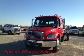 Freightliner Trucks For Sale Archives | Jerr-Dan, Landoll, New ... Freightliner Truck Glass Windshield Replacement Abbey Rowe Freightliner Trucks For Sale Trucks Run Smart Photos Page 1 Black Truck Wallpaper Car Wallpapers 50060 2010 And Trailer Yellowfin Build Your Legacy Roll Off Vocational Pride Sales Heavy Volvo Plow Repair Orlando Wallpaper Hd Wallpapers