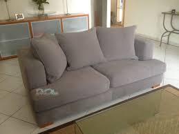 rénovation canapé rénovation canapé confortable moderne tapissier décorateur