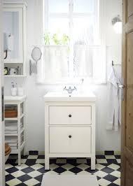 Ikea Hemnes Bathroom Vanity Hack by Ikea Bathroom Hemnes
