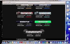 Minecraft Server Hosting Reviews | Craft Area How To Host A Minecraft Sver 11 Steps With Pictures Wikihow Hosting Reviews Craft Area Free 1112 Youtube Easily Host Sver Geekcom Game Company Free Minecraft Hosting 174 And 24 Slots Top 5 2013 Cheep Too The Best Mcminecraft Sver Host By Pressup On Deviantart For Everyone Proof Better