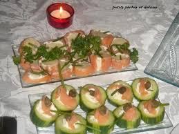 petits canap駸 canap駸 saumon fum 100 images r é e l chateau zoe 雙主廚 親親