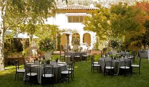 Wedding : Outdoor Wedding Ceremony Decoration Ideas On A Budget ... Backyard Wedding Reception Decoration Ideas Wedding Event Best 25 Tent Decorations On Pinterest Outdoor Nice Cheap Reception Ideas Backyard For The Pics With Charming Style Gorgeous Eertainment Before After Wonderful Small Photo Decoration Tropicaltannginfo The 30 Lights Weddingomania Excellent Amys Decorations Wollong Colors Ceremony Pictures Picture