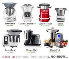 cuisine thermomix compare thermo appliances in 1 table thefloshow com