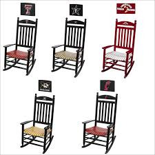 exclusive inspiration hinkle chair company hinkle chair company