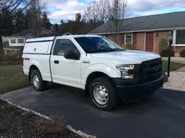 2016 F 150 Beats All Takers ! 2009 Ford F150 For Sale In Campbell River 2015 Used Automatic Work Truck 1 Owner At Ultimate Part Photo Image Gallery Intack Signs And Wraps Work Truck 2 Covers Usa Crjr100white American Cover Jr Fits F New Commercial Trucks Find The Best Pickup Chassis 1991 Perfect Warranty Runs 2018 Becomes First With Homefueled Adsorbed Natural Gas Of 30 Ford Images Ford Xl Crew Cab Black Alloys Sporty