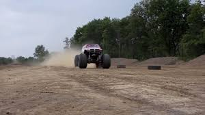 Bad Habit Monster Truck Tries For World Record Jump: Does He Make It ... Image 02sthly2017toschoolmonstertruckbash Xmaxx 8s 4wd Brushless Rtr Monster Truck Blue By Traxxas Bad Habit Tries For World Record Jump Does He Make It Supersized Thrills Trucks To Catch Some Serious Air During Amazoncom Hot Wheels Jam Mighty Minis Offroad World Finals Xvii The Field Track And Those To Pro Modified Trigger King Rc Radio Controlled 124 Scale Die Cast Metal Body Bgh43 Diecast Vehicle Walmartcom Pat Gber The Shocker Team Give Back Their Fans Dennis Anderson Trucks Wiki Fandom Powered Wikia Pictures Of Monster Overkill Evolution