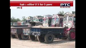 Sand Rates Shoots Up In Punjab | Truck Operators Business Badly ... Best Uhaul Rates In Newark 360 Storage Center Call 925 8923880 Truck Insurance Kentucky Commercial Auto Ky Skyrocketing Demand Leads To A Spike Truck Rates Red Arrow Freight Hit Record December Packer Us Shippers Paying More For Truckload Freight Spot Van Reefer Down From Record Highs Fleet News Daily Analyst Wont Rebound Until Mid 17 Cadian Trucking Alliance Shipping Are On The Rise Fr8star Analysts Predict Could Soar Once Eld Mandate Goes Into Home Depot Rental Toronto Al Design Fine