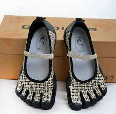 Sell Five Toe Shoesyoga Shoesfive Fingers Shoes