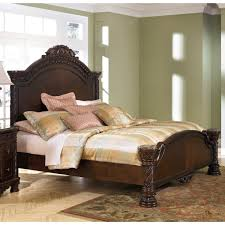 Ashley Bittersweet Bedroom Set by Bedroom Local Furniture Outlet Buy Bedroom Furniture In Austin