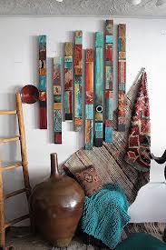 Driftwood Wall Art For Sale Fresh Pin By Sheri Schneider On Artjust Do It