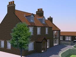 100 House Conversions Farm House Conversions ADS Architectural