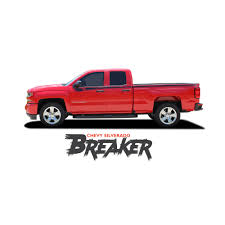 Chevy Silverado Body Stripes BREAKER Upper Door Accent Rally Side ... Chevy Truck Stickers Decals Www Imgkid Com The Image 62018 Silverado Racing Stripes Vinyl Graphic 3m 2014 Chevrolet Reaper Inside Story Accelerator 42018 Decal Side Stripe Modifikasi Mobil Sedan Offroad Termahal 44 For Trucks Rally 1500 Plus 2015 Edition Style 2016 Colorado Hood Summit Hood 52019 42015 Rear Window Graphics Custom Chevy Silverado Gmc Sierra Moproauto Pro Design Series Kits Bahuma Sticker Detail Feedback Questions About For 2pcs4x4