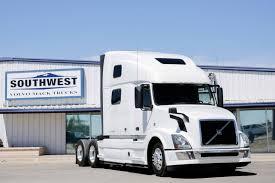 100 Southwest Truck And Trailer Volvo Mack S Swvolvomack915 On Pinterest