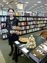 Writer Promotes The Just Deserts Of Veganism In Westport ... Harry Potter Puts A Curse On Barnes Nobles Sales Westport News Noble Leaving Norwalk As Shoprite Plaza Shakes Up The Mix Front Street District Charter Realty Development In Pictures Mini Maker Faire Celebrating At Westportnowcom Writer Christy Colasurdo To Sign Her New Book Bnbuzz Twitter Wonderful Wines Great Food Good Company In All For Charity Booksellers Bookstores 392 State Rd Rt 6 North War Otographer Talk Behalf Of Save Children