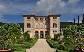 Luxury Villa Celine Tuscany Italy Europe Photo6683