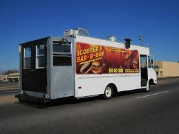 File:Scooter-s Bar-B-Que Truck Memphis TN 2013-01-06 006.jpg ...