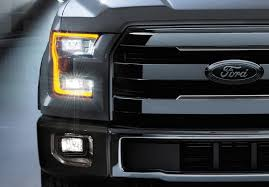 led lights for ford f150 ford gallery