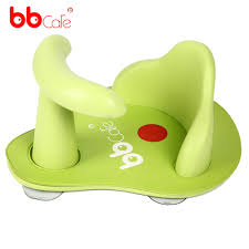 Inflatable Bathtub For Babies by Soft Baby Bath Seat U2013 Hasytk
