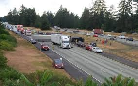 Officials Identify 2 Tacoma Men Killed In I-5 Crash In Lacey | The ... Img_55199b8png Tesla Is About To Bring Online Its Biggest Supcharger Stations In Movin Out The Evolution Of Truck Stops Flying J Stop Image Information Pulling Triples Up I5 I Think This Might Have Been Just North Truck Stop Ding Travel Essentials Ashland Oregon Multicar Crash Causes Backup On Only Minor Injuries Unveils Largest Station The Us And It California Inrstate 5 Grapevine Ascent At 300 Mph Youtube One Killed Several Hurt Tacoma Q13 Fox News