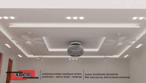 Sybil. P Pop | 11 | Pinterest | Ceilings, False Ceiling Ideas And ... Home Ceilings Designs Fresh On Modern Bedroom Ideas 7361104 Pop False Ceiling Designs For Bedroom 2017 Ceiling Design Android Apps On Google Play Luxury Interior Decor Living Room Wooden Ideas Interior Design Pinterest False Xiaxueblogspotcom Everyones Reading It Decor Part 1 Sybil P Pop 11 And 40 Most Beautiful Youtube Kitchen Lighting Tedxumkc Decoration 2018 Color Photo Gallery