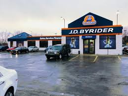 Buy Here Pay Here Used Cars | Bridgeview, IL 60455 | J.D. Byrider Used Cars Buena Buy Here Pay Atlantic City Nj Jd Byrider Of North Columbus Oh Clearwater St Cloud Mn Lrm Leasing No Credit Check Semi Truck Fancing Nikola Corp One The Only Old School Cabover Guide Youll Ever Need We Fix Them All Performance Towing And Repair Delevan Ny Greenville Nc Trucks Auto World Otto Budweiser First Shipment By Selfdriving Youtube Car Dealership August 2018 Top Rated Chattanooga Tn Usa Jordan Sales Inc