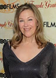 169 best Catherine O Hara images on Pinterest