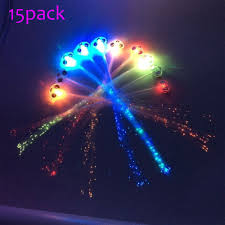 Fiber Optic Christmas Tree Philippines by Online Buy Wholesale Fiber Optic Toys From China Fiber Optic Toys