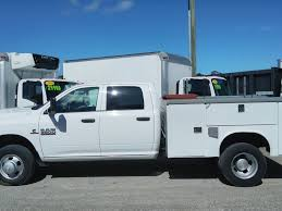 DODGE SERVICE - UTILITY TRUCK FOR SALE | #1518 Norstar Sd Service Truck Bed Rigs Pinterest Bed Sd And 2018 Ram 5500 Cummins Knapheide Body For Sale Dayton Troy Dodge Trucks Luxury Lowell Ma New Cars And 3500 Crew Cab In Red Bluff Ca Search Results For Snlighting All Points Equipment Coast Cities Sales Heavy Valley City 2012 Hd Service Truck Item Db4205 Sold O Hot Shot Winston Salem Nc North Point Combination Servicedump Bodies Products Truckcraft Cporation 1 Your Utility Crane Needs