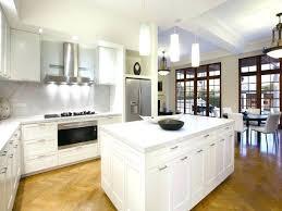remarkable home depot pendant lights magnificent furniture design