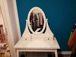 sitzbank ikea schlafzimmer möbel gebraucht kaufen ebay