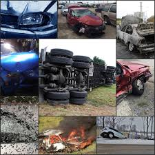 100 Truck Songs 11 That Are Nothing Short Of A Wreck Playlist The