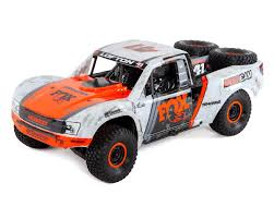 Traxxas RC Cars, Trucks & Boats - HobbyTown