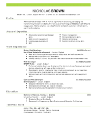 Example Of Good Resume Best Buy Case Study Essays Audi Wavre Graphic Design Intern