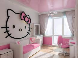chambre hello chambre hello hello kawaii diy kawaii