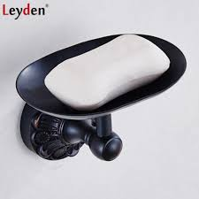 US $24.32 41% OFF|Leyden Oil Rubbed Bronze Finish Brass Wall Mounted Sopa  Dish Black Soap Holder Box Kitchen Lavaory Bathroom Accessories -in Soap ... Matts Outdoor Rocking Chair With Set Of 2 White Cushions Fniture Lounge Nursing Australia Ikea Glider Amazoncom Firstime Co 70079 Morissey Wireframe Us Army Fully Assembled Chair Hanover 3 Pc Oil Rubbed Bronze Bistro Ace Hdware 2432 41 Offleyden Finish Brass Wall Mounted Sopa Dish Black Soap Holder Box Kitchen Lavaory Bathroom Accsories In Homcapes 48210 Zinc Deco Hooks Small Mainstays Oilrubbed Ding Multiple Colors Oil Rubbed Bronze Refurbaddict Pop 68 Tree Lamp