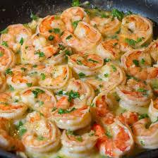 cuisiner gambas surgel馥s cuisiner des crevettes surgel馥s 100 images queues de