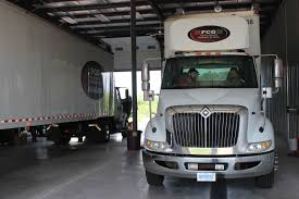 Cdl Refresher Training Michigan Truck Driver Jobs In Michigan Best Image Kusaboshi Com With Nettts Blog New England Tractor Trailer Traing School Imperial Beverage Drivers Need In Kalamazoo Mi Fcg Intertional Driving Vintage Advertising Art Cdl Refresher Swift Phoenix Arizona Automatic Transmission Semitruck Now Available Daftar Harga Trucking News Schools Info Termurah 2018 Drug Testing Policies For Cdl Knowledge Sub Zero Transportation Refrigerated Transport Omaha Ne Lake Cumberland Elizabethtown Ky