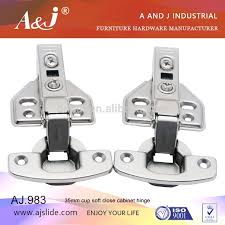 self opening hinges self opening hinges suppliers and