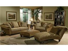 Shop for Robert Michaels Chloe Sofa and other Living Room Sofas at Evans Furniture Galleries in Redding Chico & Yuba City CA