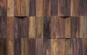 Friso de pared de madera de material de recuperaci³n TAXI
