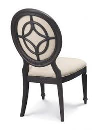 World Market Chair And A Half by Love Love Love If It Wasn U0027t 3700 Dining Room Pinterest