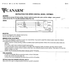 Harbor Breeze Ceiling Fan Instructions by Ceiling Fan Speed Control Switch Wiring Diagram To Harbor Breeze