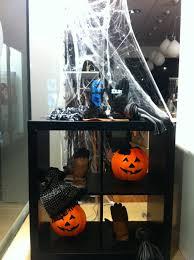 Bakery Story Halloween 2012 by Halloween In Sweden Something Swedish