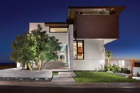 100 California Contemporary Homes House House Plans Ideas