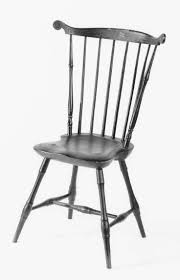 149 Best Windsor Chairs Images On Pinterest | Windsor Chairs ... 307 Best Windsor Chairs Images On Pinterest Windsor Og Studio Colt Low Back Counter Stool Contemporary Ding Shawn Murphy Wood Cnections Llc Custom Woodworking And 18th C Continuous Arm Bow Armchair At 1stdibs Lets Look At The Chair Elements Of Style Blog High Rejuvenation Chairs Great 19thc Fruitwood High Back Armchair In Sold Archive Hand Crafted Comb Rocking By Luke A Barnett Childrens Writing Rockers Products South Fork Windsors