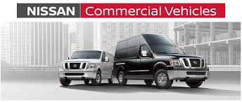 Commercial Fleet Vehicles Now Available From Raceway Nissan Riverside Ford F150 Wins Kelley Blue Book Best Buy Truck Award For Third Announces Mazda As Winner Of Performance Brand New Cars And Trucks That Will Return The Highest Resale Values Ram 3500 Finance Specials Deals Pleasanton Ca Honda Accord Rg7p Ednextinfo Things You Have To Know About Sanford Fl Used Sales Service Toyota Awarded Value 15 Youtube Subaru Retention Update Remain Strong Tradeins Worth 120 More Than At St Marys Chrysler 2018 Wins Pickup Truck